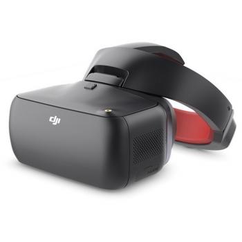 Заказать очки dji для селфидрона в химки шнур type c для беспилотника phantom