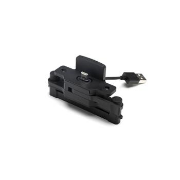 Комплект наклеек спарк на пульт дистанционного управления автомобильное зарядное устройство спарк дешево